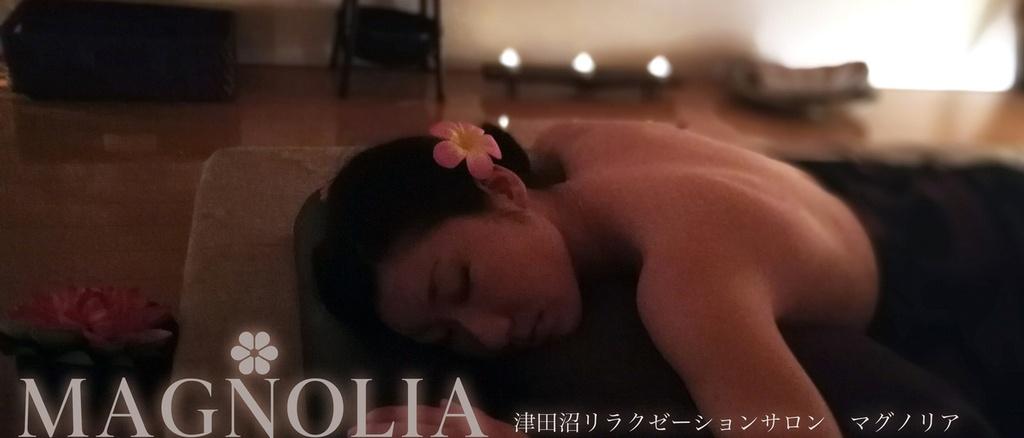 magnolia|chiba